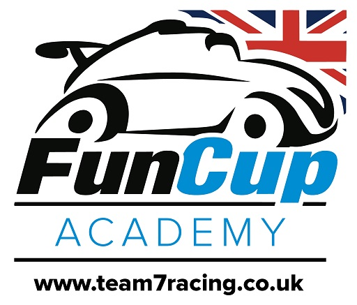 Funcup Academy